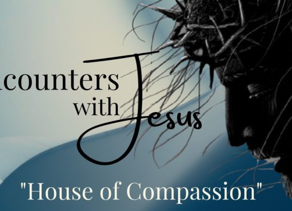 House of Compassion