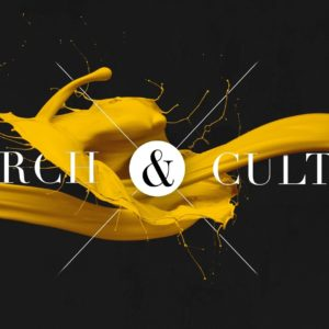 Church and Culture | Godly Influence