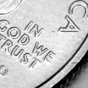 In God We Trust | Dual Citizenship
