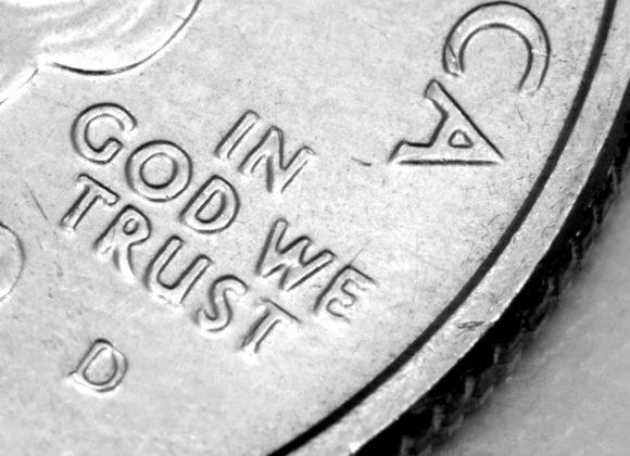 In God We Trust | Dual Citizenship